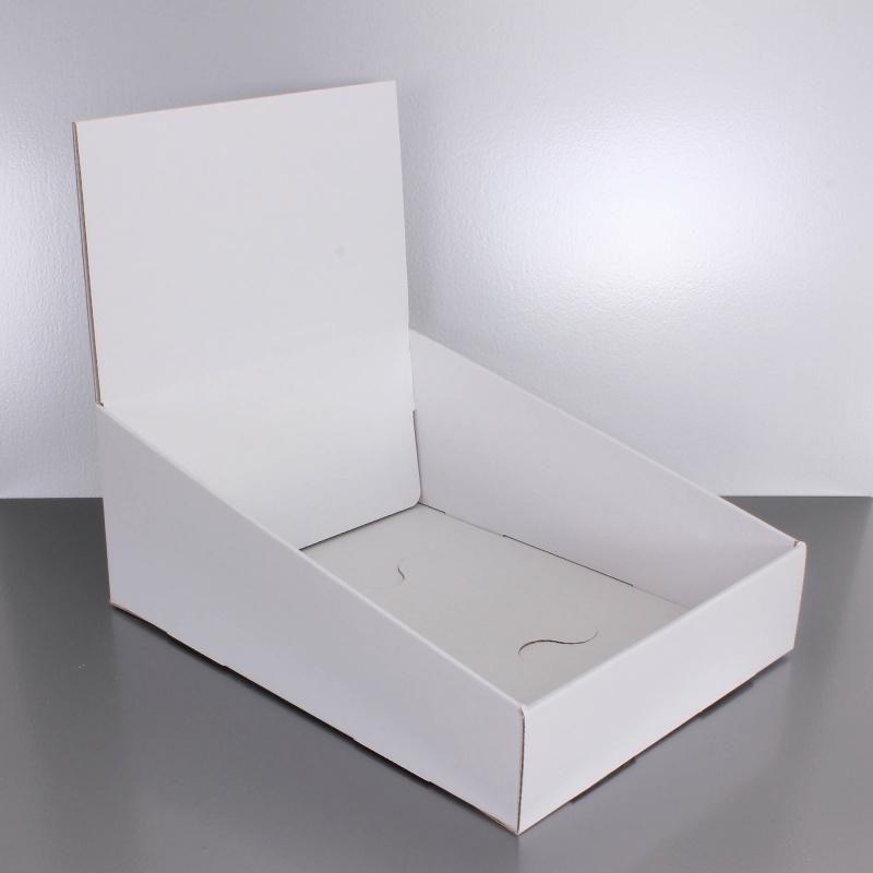 bikom fabricant de plv en carton et de pr sentoir vous. Black Bedroom Furniture Sets. Home Design Ideas