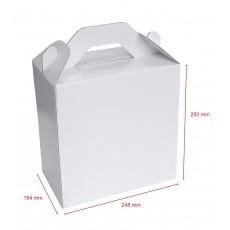 Lunch box personnalisée