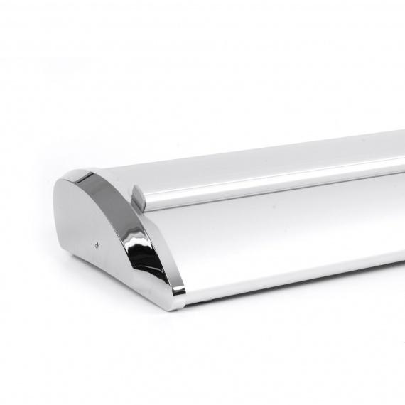 Roll-up Wave 85 x 200 cm - Haut de gamme