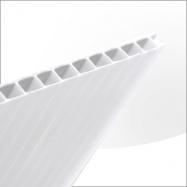 Panneaux Akilux 3,5 mm
