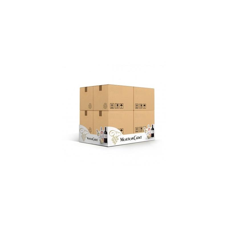 fabricant_plv_Cache palette en carton