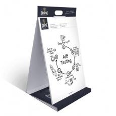 Paperboard personnalisable en carton