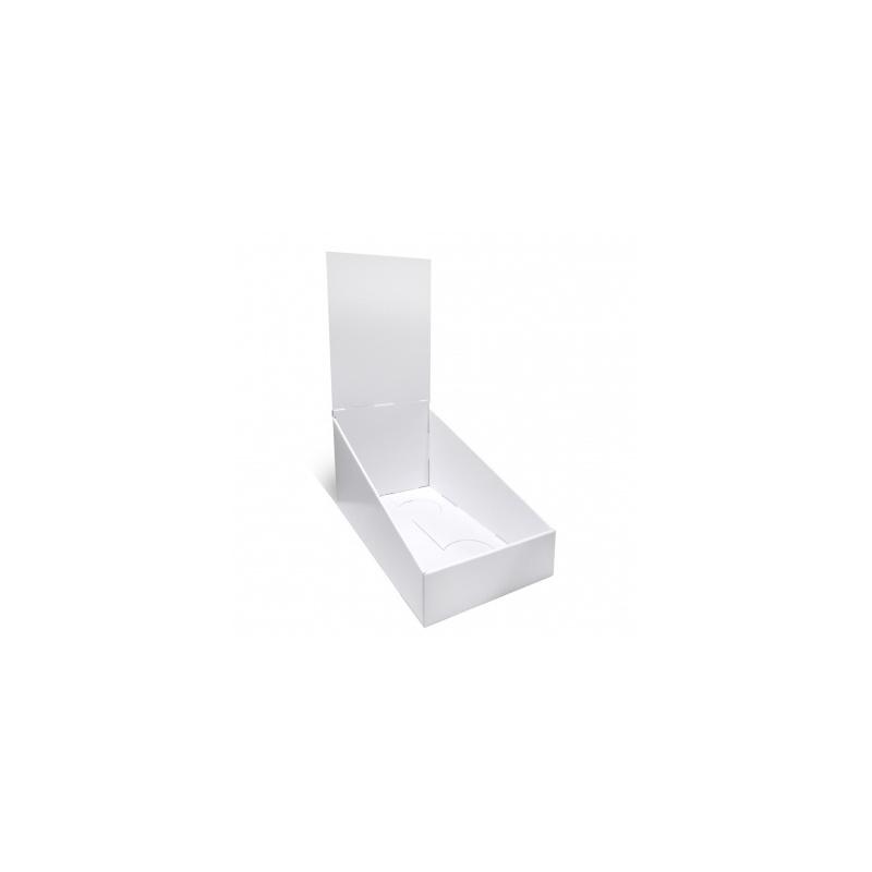fabricant_plv_PLV de comptoir 16 x 30 cm