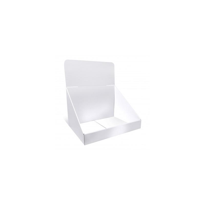 fabricant_plv_PLV de comptoir 33 x 22,5 cm