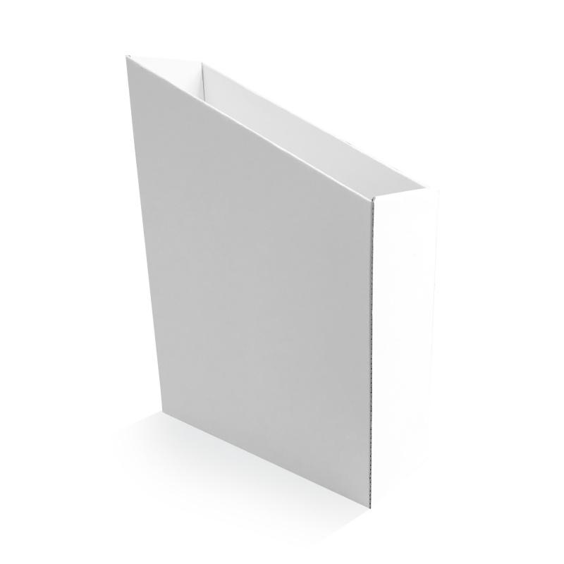 Boite archive personnalisable BIKOM Accueil
