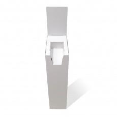 Porte document A4/A5 avec cale intérieure