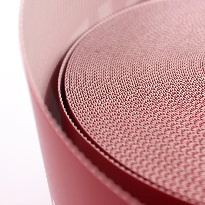fabricant_plv_Habillage palette