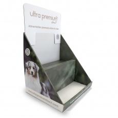 fabricant_plv_PLV carton 31 x 25 x 35 cm