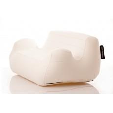 Canapé gonflable personnalisable UNC Pro