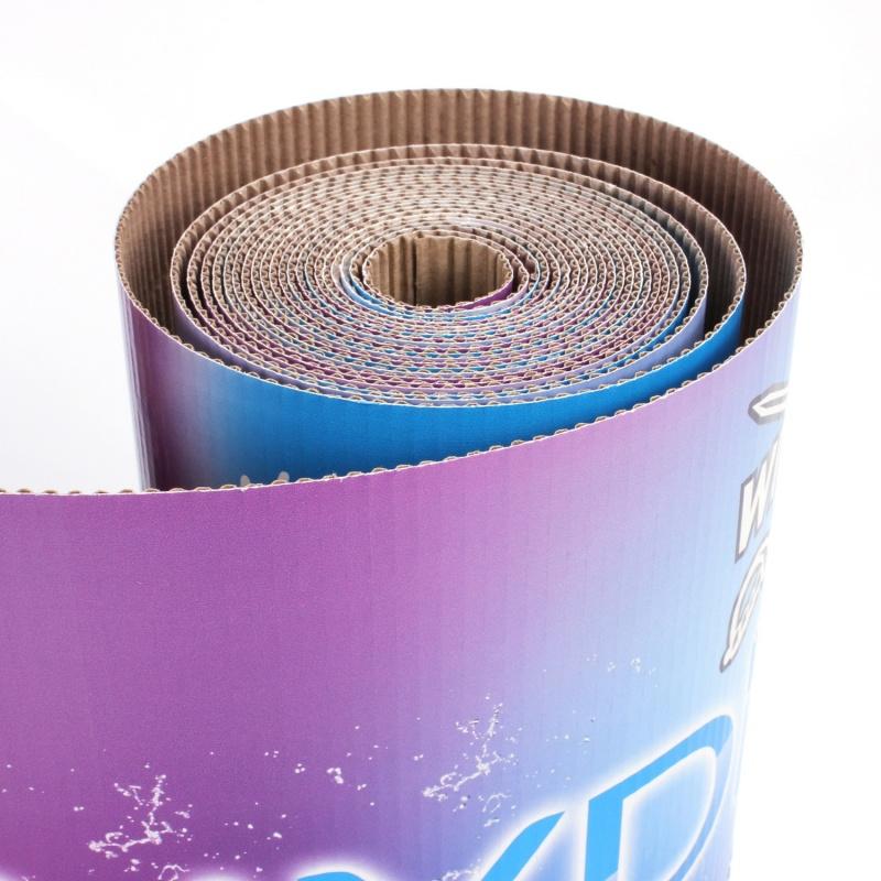 fabricant_plv_Cache Palette bobine