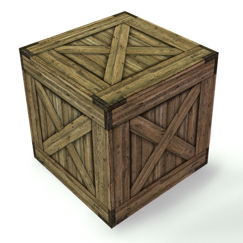 cube en carton format 40 x 40 cm fabrication aussi sur mesure. Black Bedroom Furniture Sets. Home Design Ideas