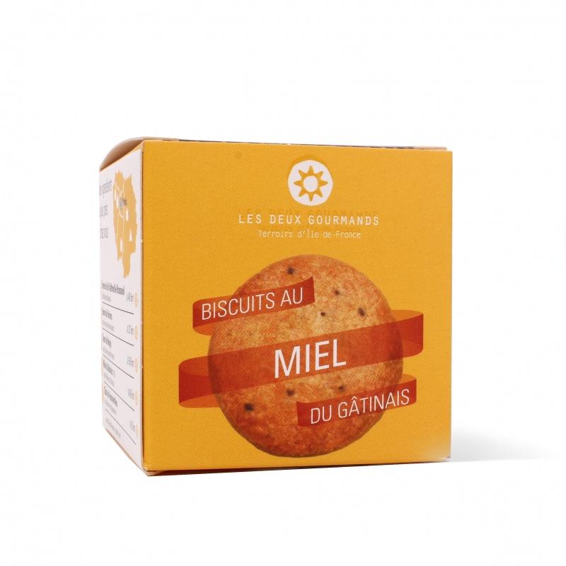 Packaging en carton format 7 x 7 x 7 cm BIKOM Emballage en carton