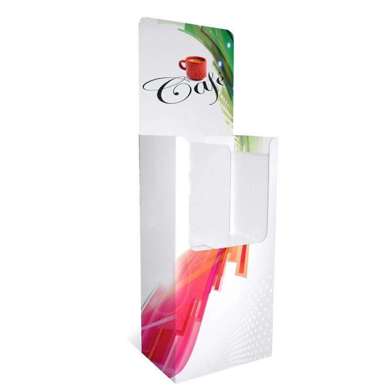 fabricant_plv_PLV sur mesure en carton, box et display