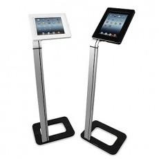Porte tablette ou ipad sur pied