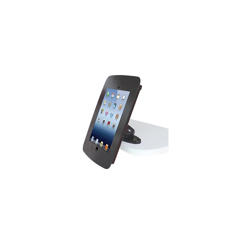 Support ipad design à fixer BIKOM Porte iPad