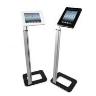 Porte iPad, affichage multimédia