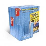 Urnes en carton