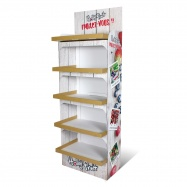 PLV Display en carton