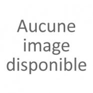 Flyer, prospectus du A6 au A3