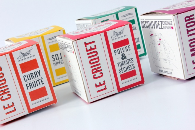 Comment concevoir un bon packaging ?